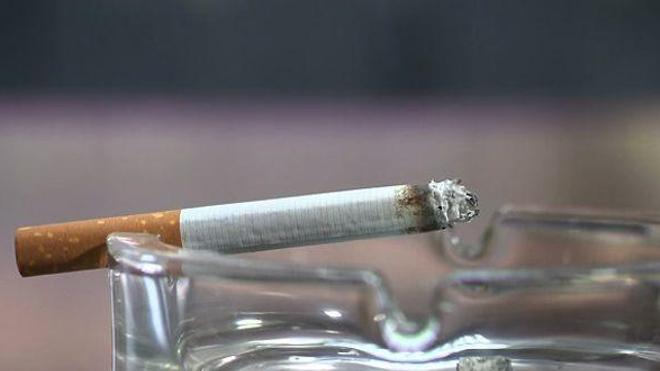 Près de 10% des participants financièrement appâtés ne fumaient plus après six mois.