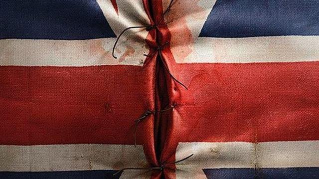 Une campagne glaçante contre l'excision