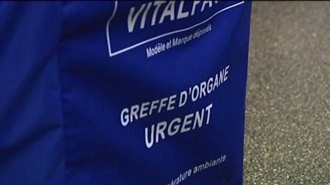 Sept idées reçues sur le don d'organes