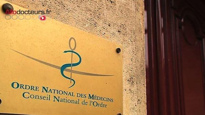 L'Ordre des médecins estime qu'il vaut mieux appliquer les dispositions déjà existantes