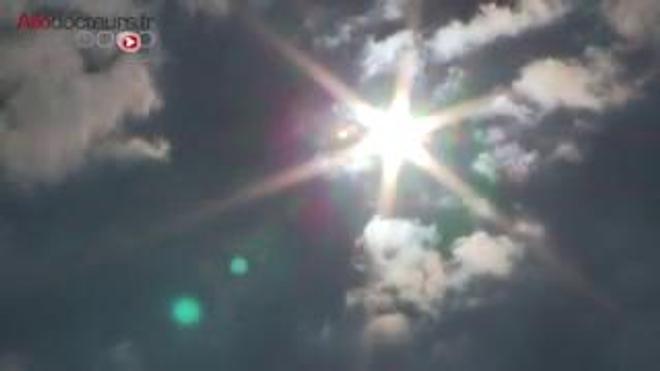 Comment bien choisir sa crème solaire? (Reportage du 2 juillet 2015)