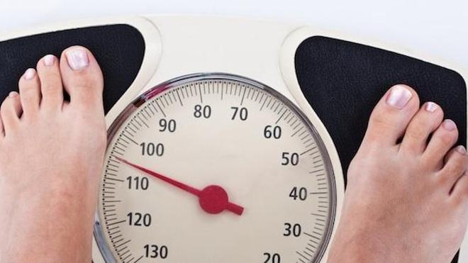Les personnes traitées par liraglutide ont perdu environ 4 fois plus de poids que le groupe témoin (Image d'illustration)