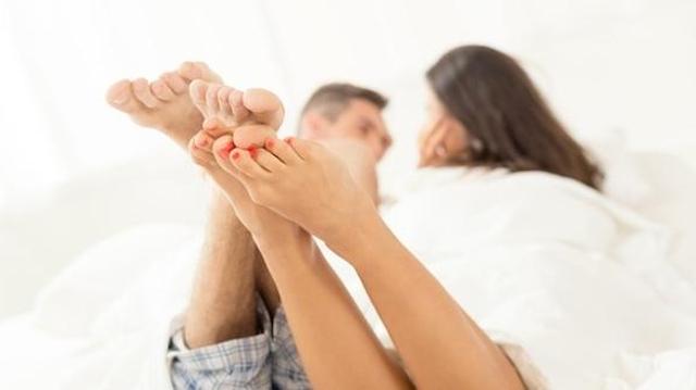 Kisspeptine, une hormone pour stimuler le désir ?