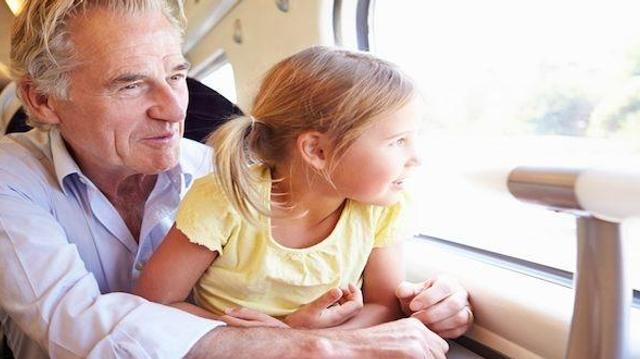 Départs en vacances : comment éviter le mal des transports?
