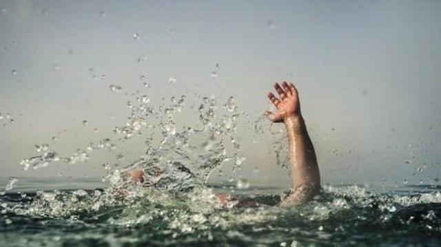 Les noyades ont fortement augmenté cet été
