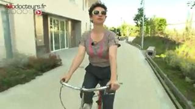 Vélo en famille : circuler en toute sécurité