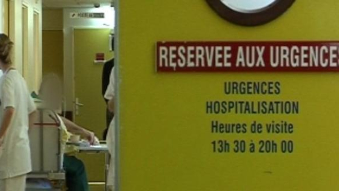 Les urgentistes travailleront désormais 48 heures maximum par semaine