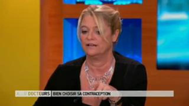 Contraception définitive : quel est le rôle du gynécologue ?