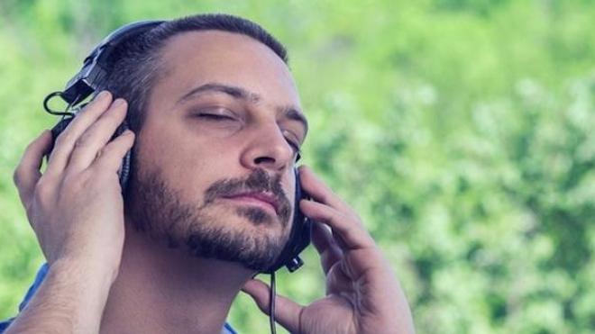 L'OMS en guerre contre le volume sonore des appareils audio