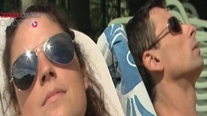 Comment bien choisir la teinte de ses lunettes de soleil?
