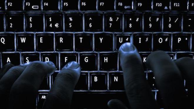 Les équipements de santé sont de plus en plus vulnérables au piratage informatique selon un rapport de l'IDC