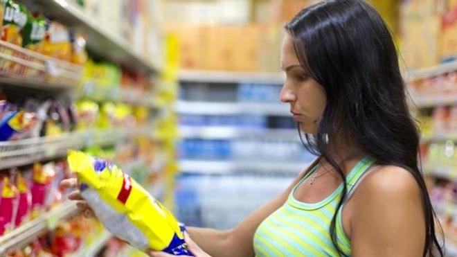 Etiquetage nutritionnel : un rapport d'experts recommande le code 5 couleurs (Photo © Niki Love)