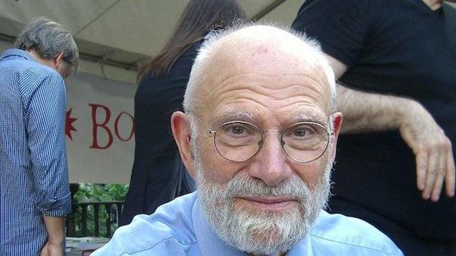 L'auteur et neurologue Oliver Sacks est décédé dimanche 30 août