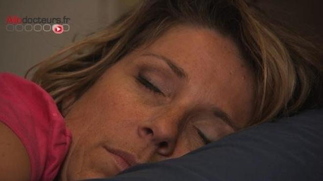 Faire régulièrement le sieste serait une bonne mesure d'appoint pour le traitement des hypertendus