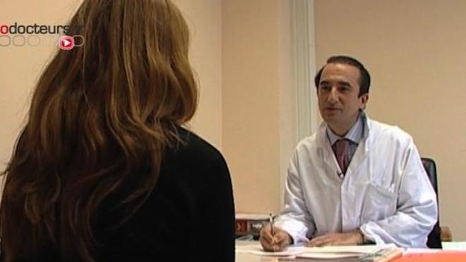 Cancers : comment mieux informer les patients?