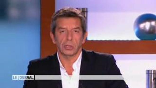 Environ quatre millions de Français s'occupent d'un de leur proche âgé (Image d'illustration) - Vidéo : entretien avec Joël Jaouen, président de France Alzheimer