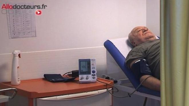 Un milliard de personnes souffrent d'hypertension dans le monde