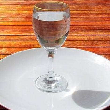 Alimentation : le péril jeûne?