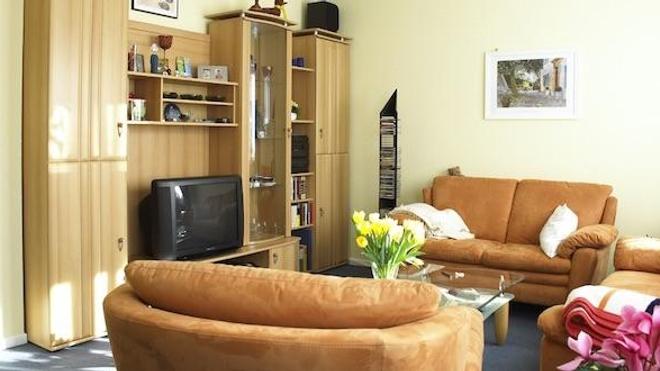 Quand les meubles polluent l'air intérieur (cc-by H.Schröder)