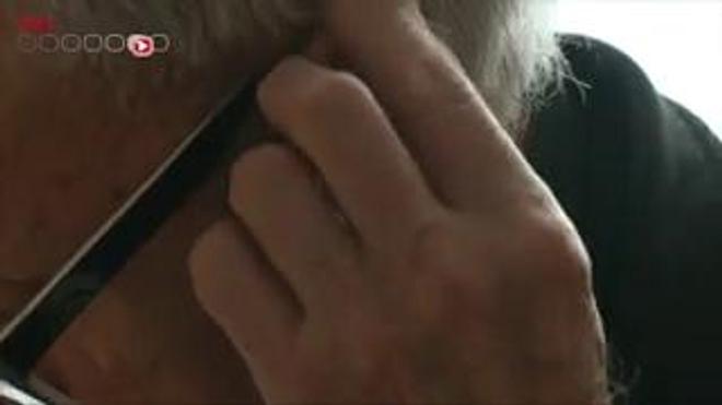 Prothèses auditives : toujours trop chères !\t