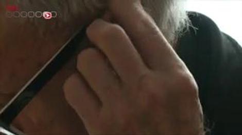 Prothèses auditives : 2,1 millions de Français renoncent à cause du prix