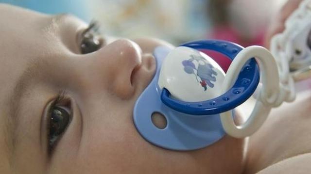 Syndrome du bébé secoué : de nouvelles recommandations pour affiner le diagnostic
