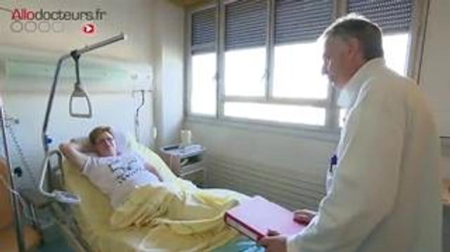 "NASH, la maladie du ""foie gras humain"" augmente le risque de cancer"