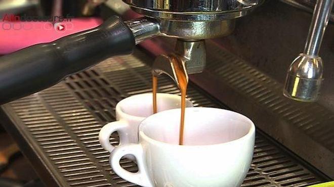 Les sadiques aiment-ils le café? Et l'inverse?