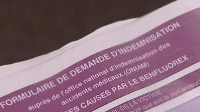 Mediator : publication d'un décret pour contraindre Servier à mieux indemniser les victimes
