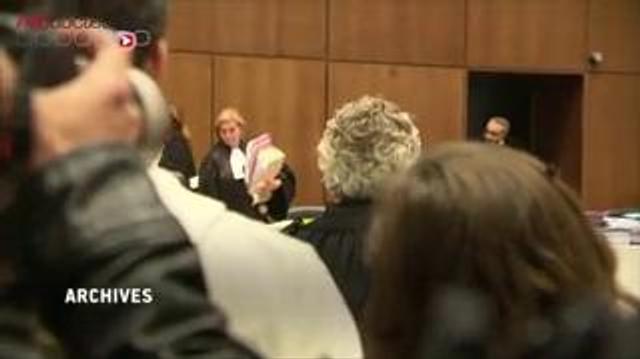 Mediator : Servier condamné pour la première fois