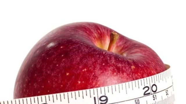 Les régimes pauvres en graisses ne font pas plus maigrir que les autres