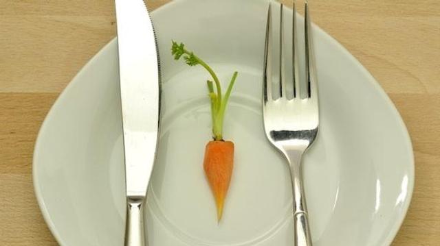 Et si l'anorexie n'était pas seulement une maladie psychiatrique ?