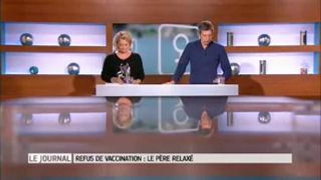 Entretien avec le Dr Valérie Pourcher, infectiologue à l'hôpital La Pitié-Salpêtrière à Paris\t
