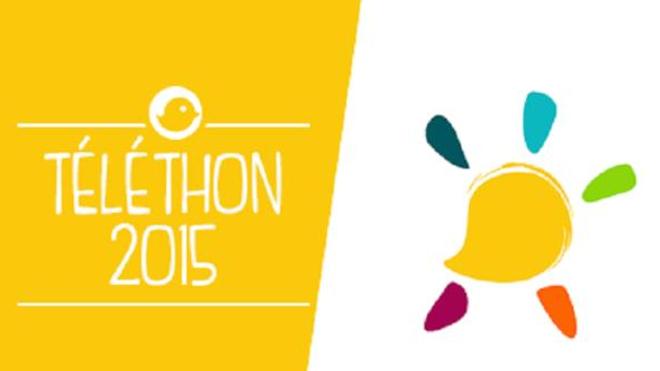 Plus de 80 millions d'euros de promesses de dons pour le Téléthon 2015
