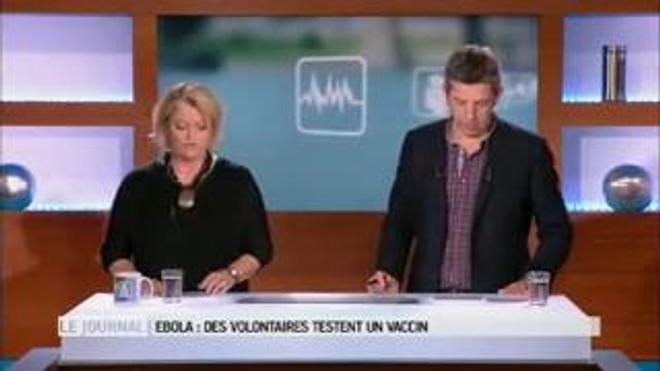 """Cigarette électronique : les liquides toxiques ? Explications avec le Dr Philippe Presles, tabacologue, invité dans """"Le magazine de la santé"""" du 9 décembre 2015."""