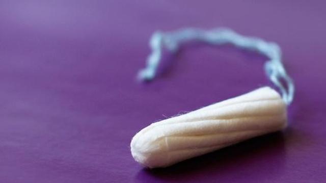 Produits d'hygiène féminine : un état des lieux rassurant