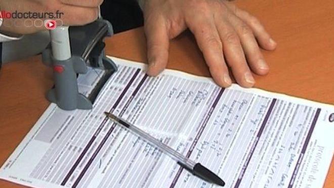 Une médecin escroque la Sécurité sociale de 800.000 euros