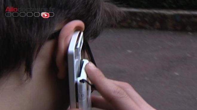 Ondes électromagnétiques : des niveaux d'exposition très faibles en France