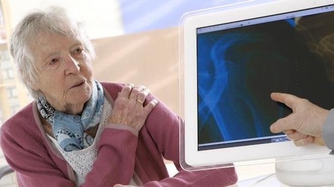 De nouvelles approches pour régénérer ou remplacer les cartilages