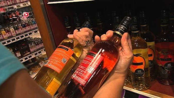 """Claude Evin : """"la loi santé est un échec total sur l'alcool"""""""