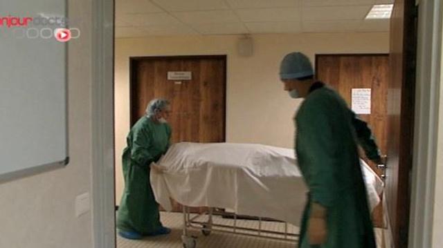 Le nombre de décès liés aux erreurs médicales est-il sous-estimé ?