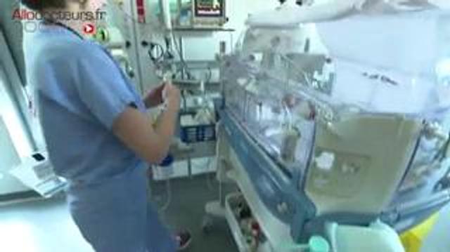 Dispositifs médicaux à usage unique : les risques de la stérilisation à l'oxyde d'éthylène