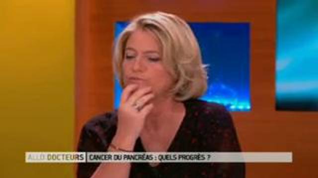 Le cancer du pancréas métastase-t-il souvent?