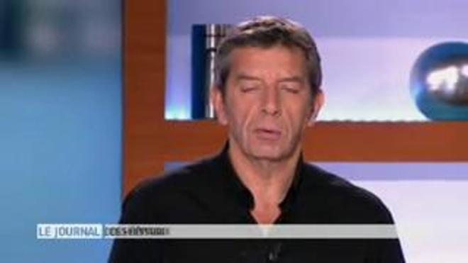 Le malaise des hôpitaux - Entretien avec le Dr Olivier Véran, neurologue au CHU de Grenoble