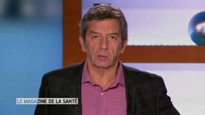 Entretien avec Jean-Paul Ortiz, président de la Confédération des Syndicats Médicaux Français (CSMF)\t\t