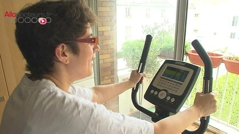 L'exercice physique, plus efficace qu'un régime pour réduire l'appétit ?