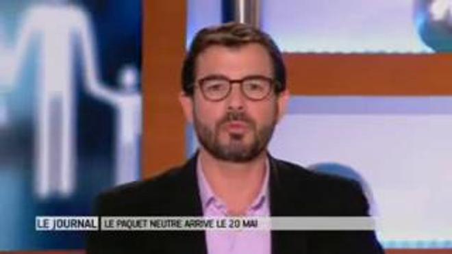 """""""Les médecins boudent les gardes de nuit"""", entretien avec le Dr Roger Rua, médecin généraliste"""
