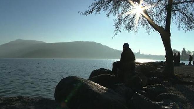 Schizophrénie : trois infos indispensables pour comprendre