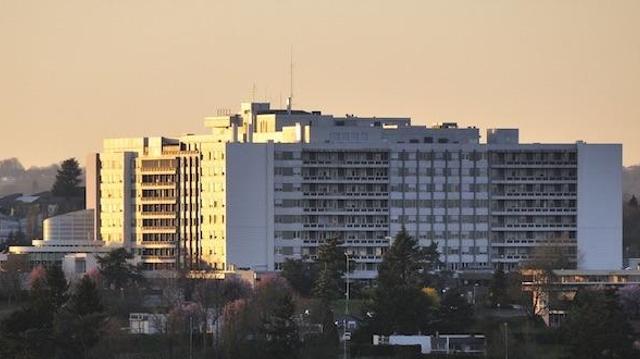 Les transplantations cardiaques suspendues au CHU de Limoges suite à un taux anormal de décès