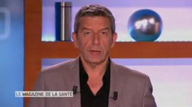 Entretien avec Jean-Pierre Couteron, président de la Fédération addiction